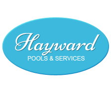 Hayward Pools & Services