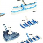 Cleaning-equipments-2